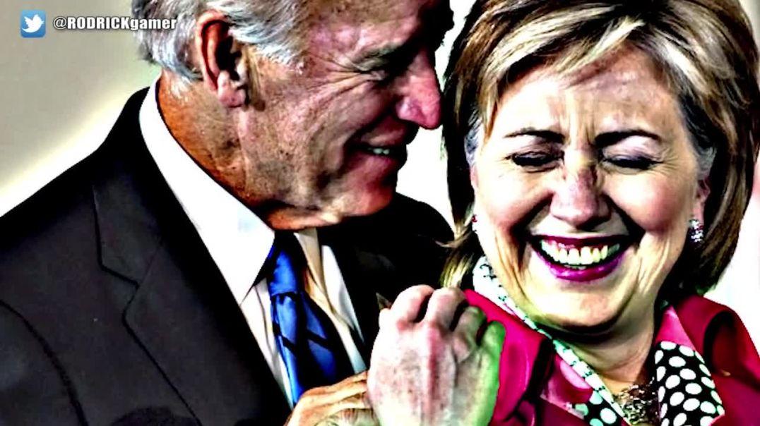 ►► Canibalism0 y Brujerîa ➖ Hillary Clinton y la FAMILIA REAL INGLATERRA ? (2)