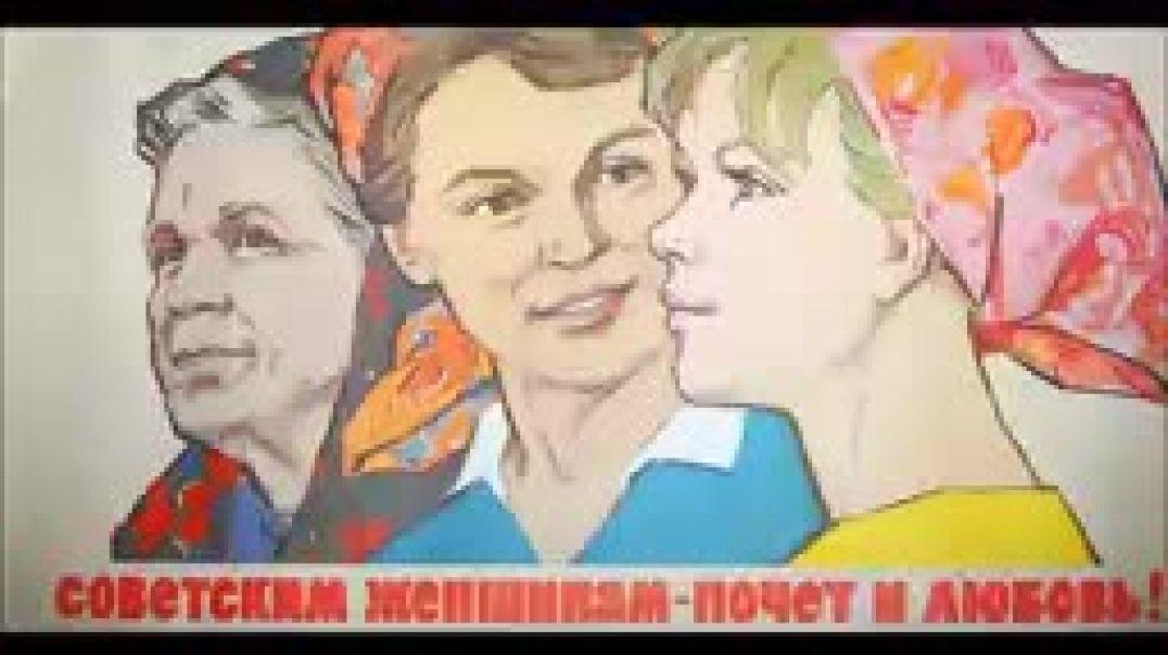 Rusia Feminista Elobser Vador Mgtow El hombre como problema ruptura social