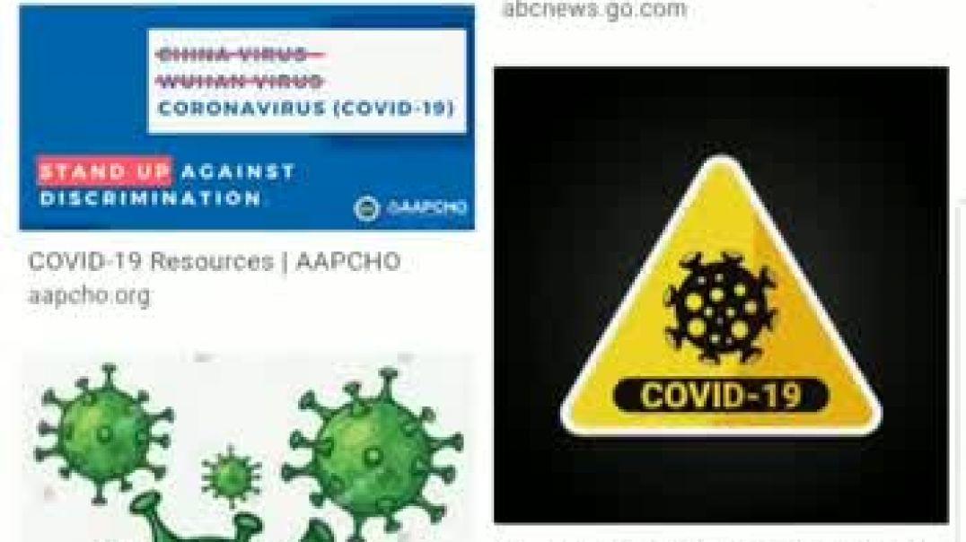 Audio censurado habla sobre vacunas y el bicho