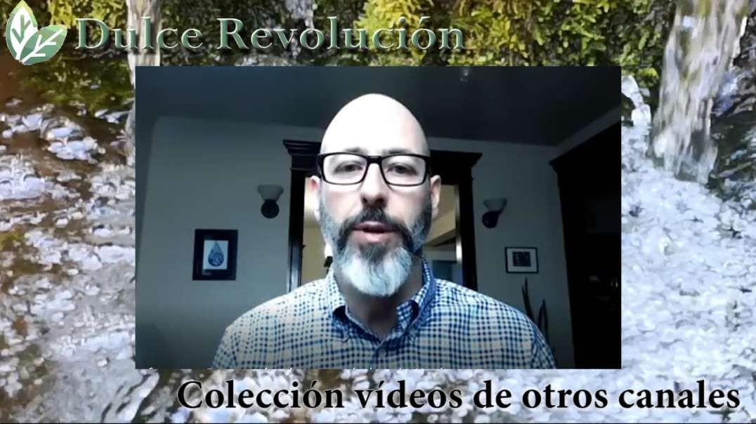 Dr. Andrew Kaufman - COVID 19 ¿Se cumplen los postulados de Koch?