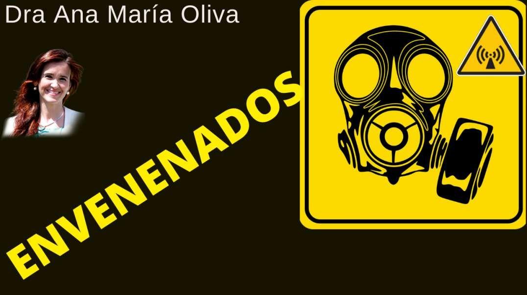ENVENENADOS - Estamos siendo todos envenenados....