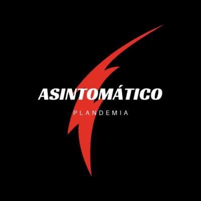 AsinTo MáTico