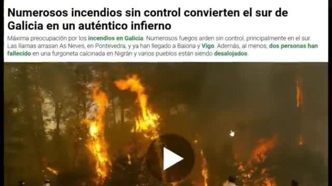 ¿Por qué queman los bosques los illuminati[2]