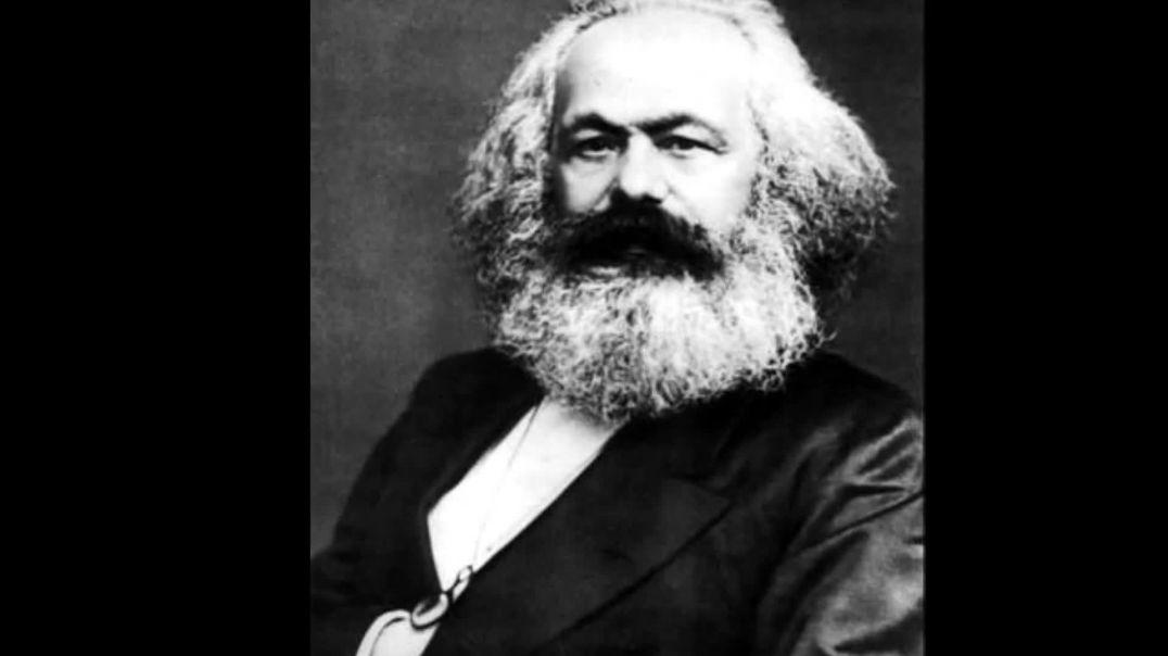 Refutando a Marx, sobre la conciencia y la vida
