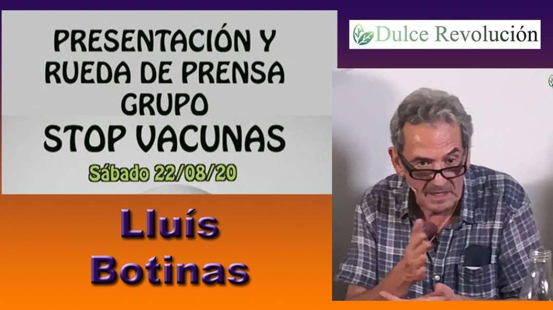 Girona 22-08-2020 -  Lluís Botinas (03 de 07)