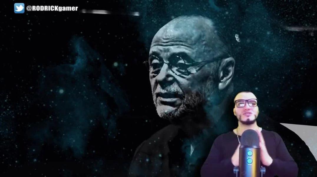 ►► 3 Escalofriantes PREDICCIONES  COMPUTADORA cuántica es como un ALTAR A UN DIOS ALÍEN