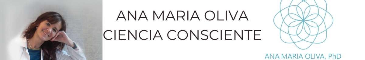 Ana María Oliva