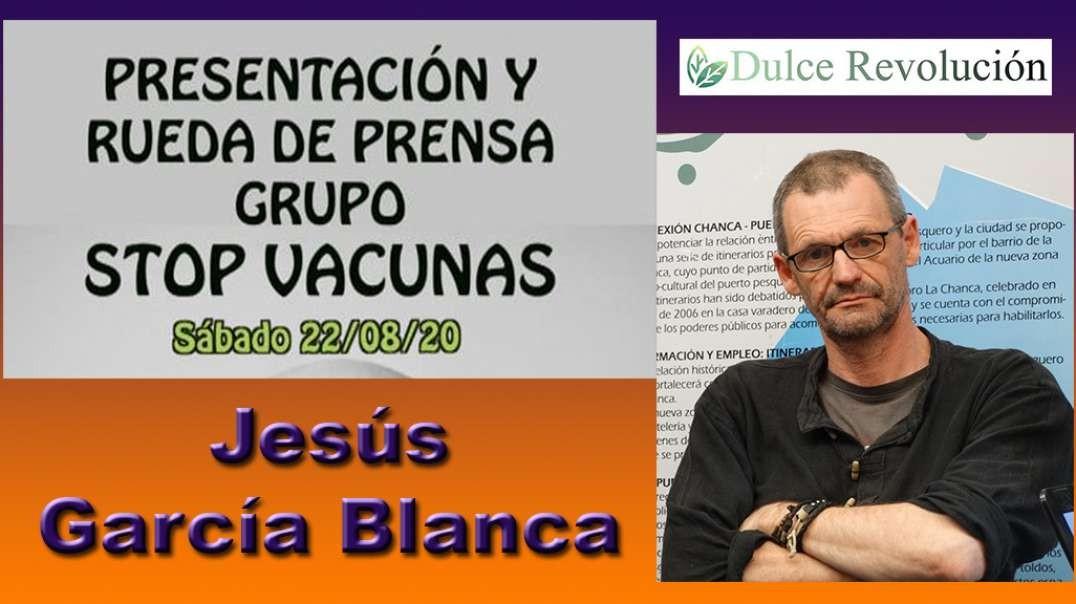 Stop Vacunas -Jesus Garcia Blanca (05 de 07)