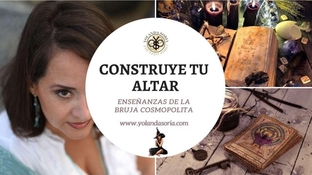 CONSTRUYE TU ALTAR  por Yolanda Soria (720p_30fps_H264-128kbit_AAC)