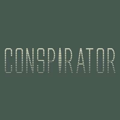 conspirator81