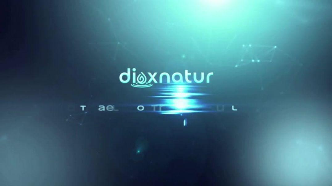 Dioxnatur - Tratamiento del agua con dióxido de cloro-