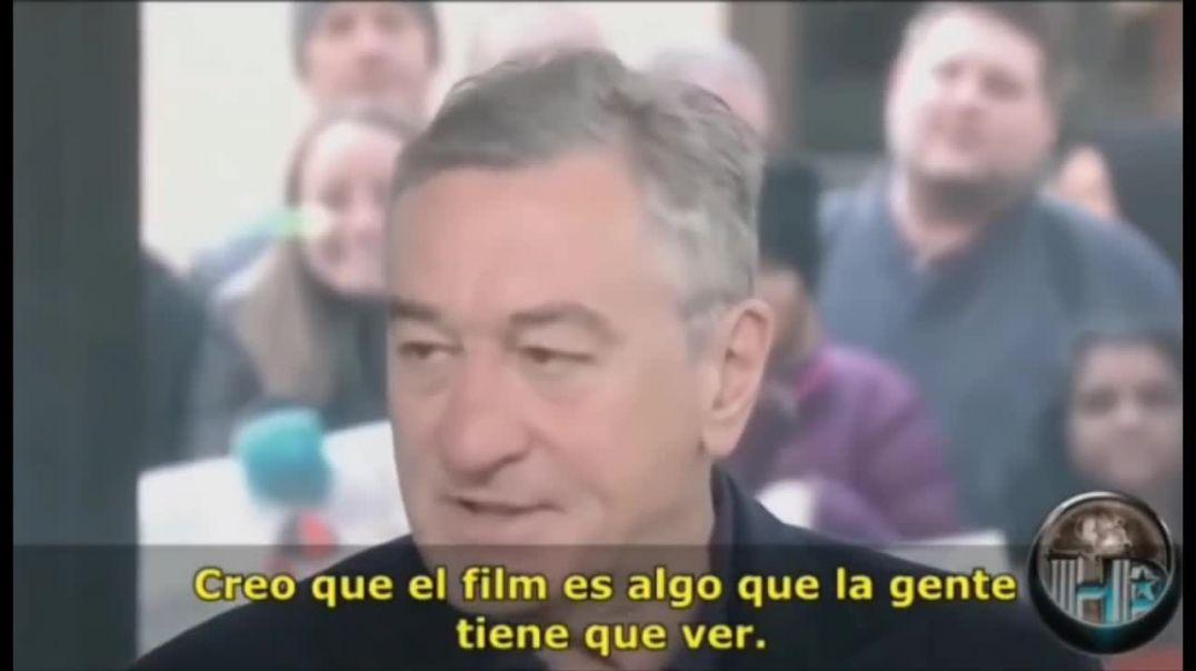 VAXXED 1 -VÍDEO MUY IMPORTANTE SOBRE LAS VACUNAS ASESINAS Y DESTRUCTIVAS HACIA LA SALUD HUMANA