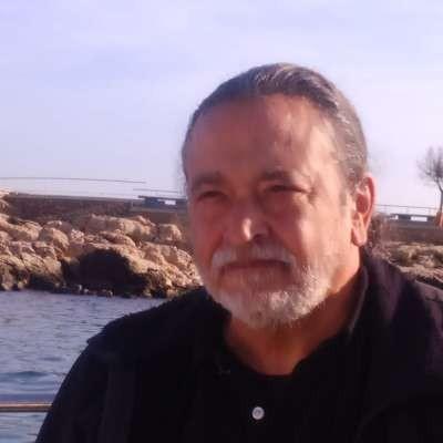 José Villar Fernández