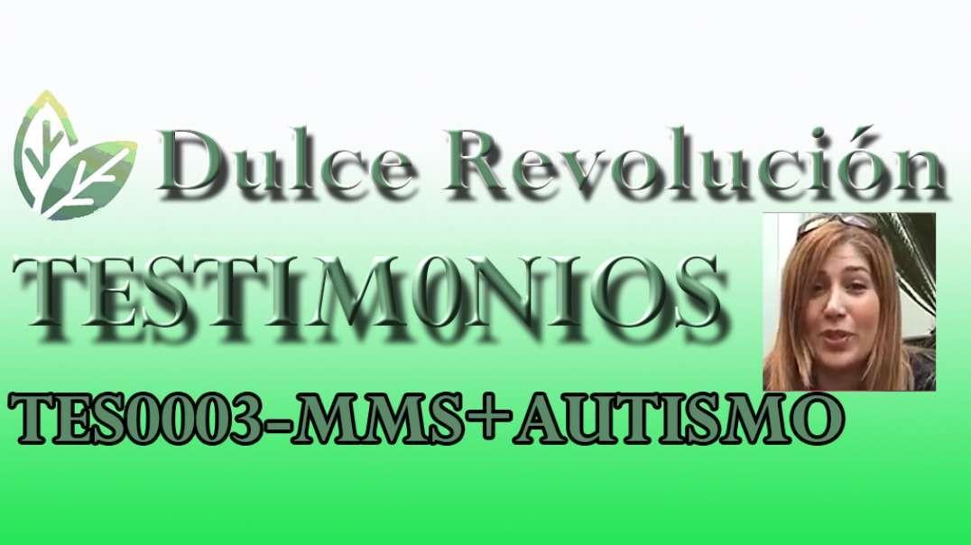 TES0003-MMS+AUTISMO