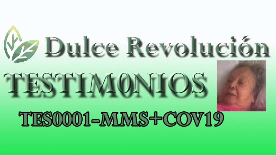 TES0001-MMS+COV19