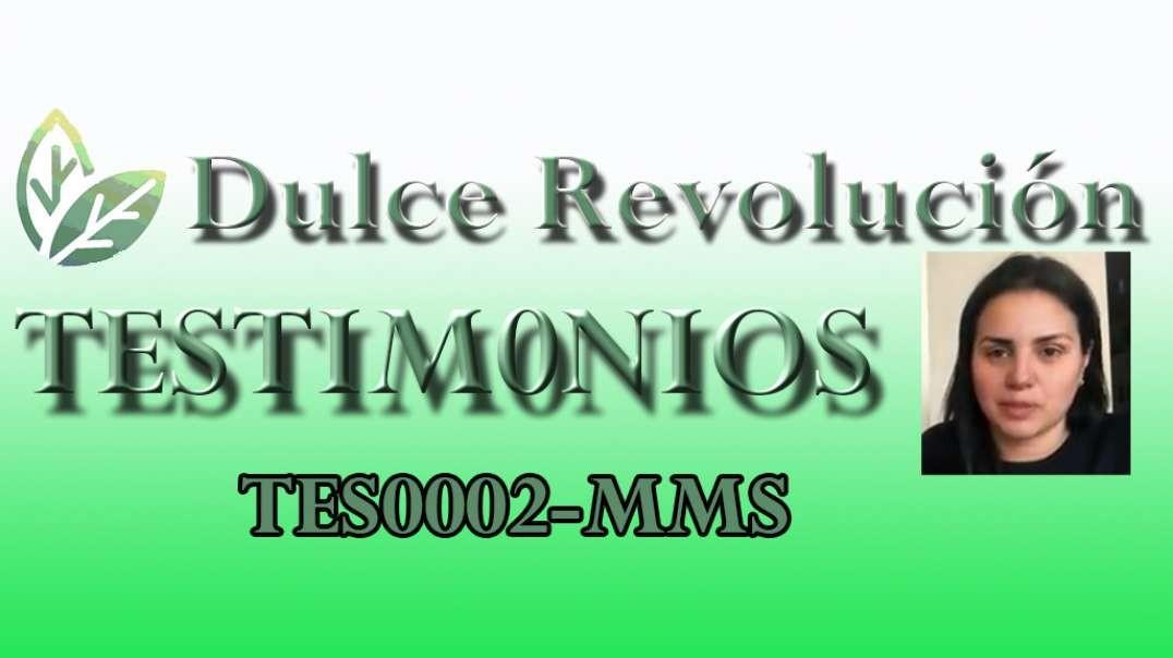 TES0002-MMS