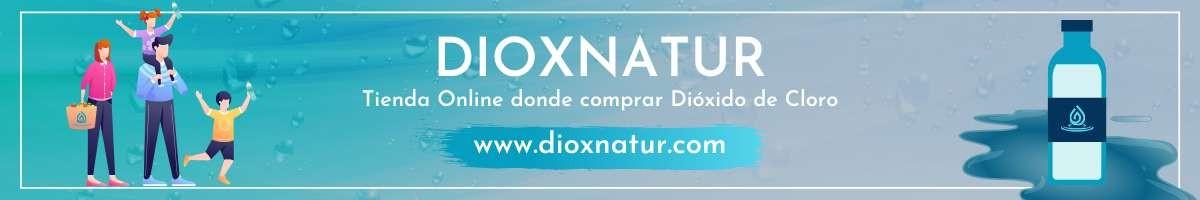 Dioxnatur