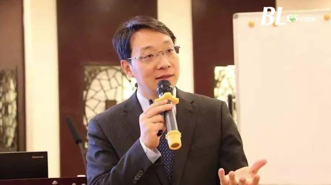 Se revelan los vínculos del partido comunista chino con el establishment en Estados Unidos.