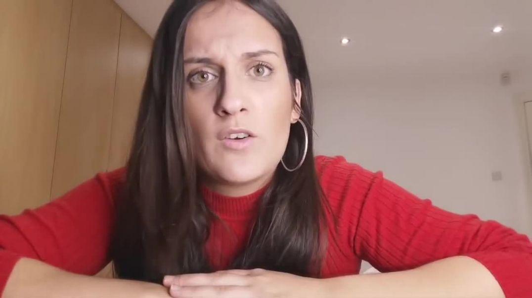Mensaje Para LOS POLITICUCHOS ESPAÑOLES.