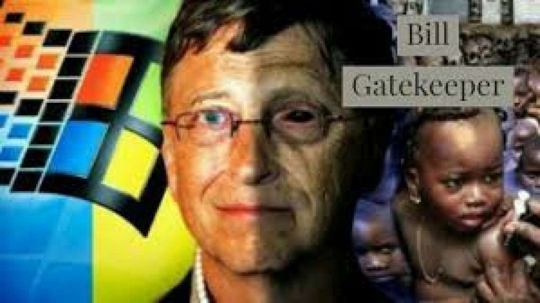 es-bill-gates-el-anticristo
