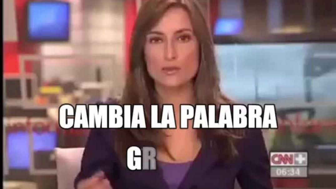 EL FRAUDE DE LA GRIPE AL DESCUBIERTO - NO TE DEJES PINCHAR ES NEGOCIO