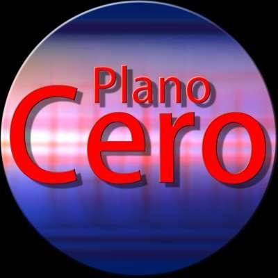 PlanoCero