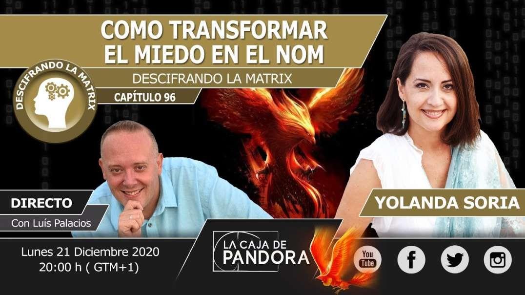 COMO TRANSFORMAR EL MIEDO EN EL NOM por Yolanda Soria y Luis Palacios (720p_30fps_H264-192kbit_AAC)