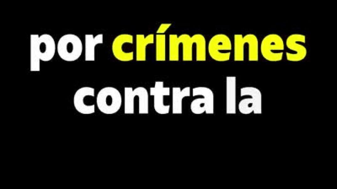 PLANDEMIA - JUICIO CONTRA BILL GATES