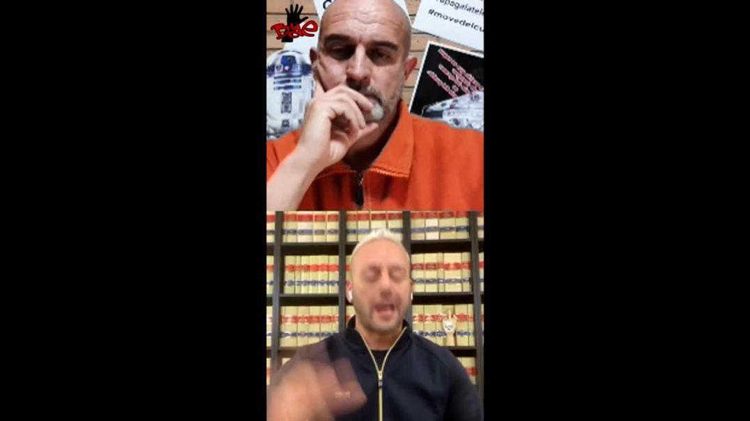 17_01_2021 Directo con Raul Castañeda de Preico Juridicos