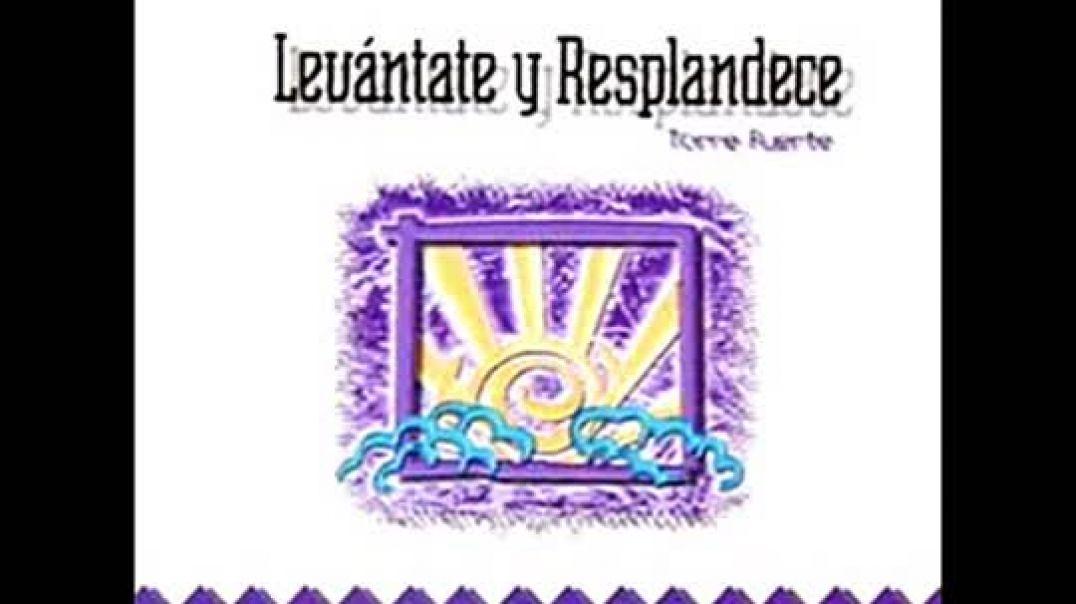 Cu_n_Preciosa_Es_Tu_Misericordia_-_Torre_Fuerte_HQ