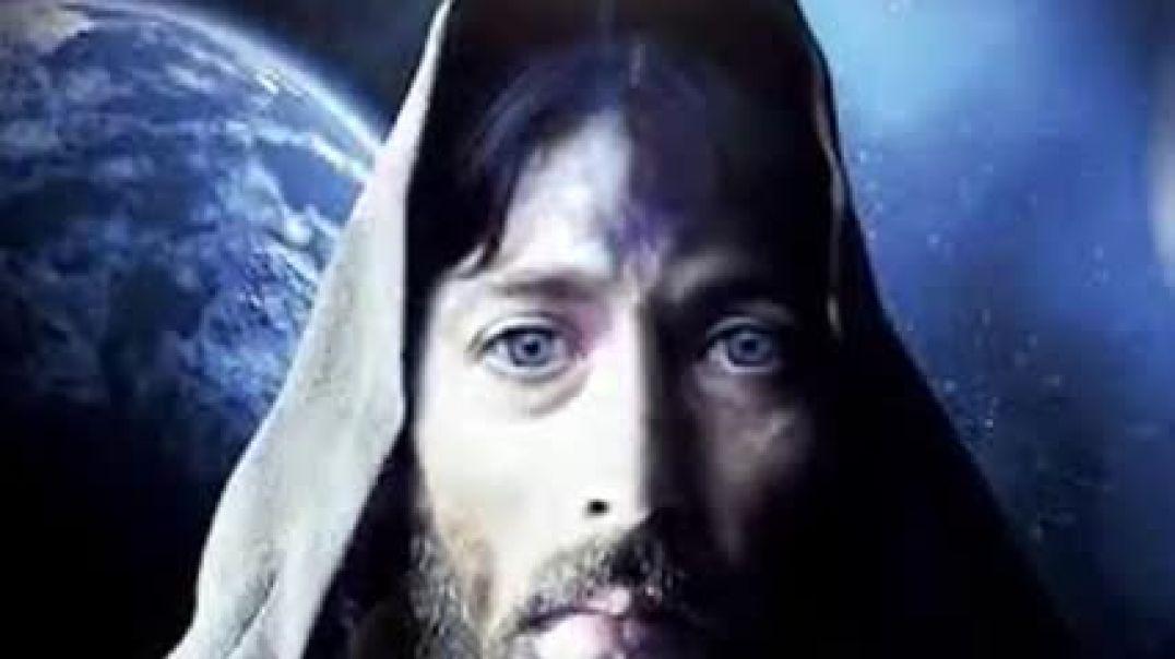 EL ADN DE JESUS