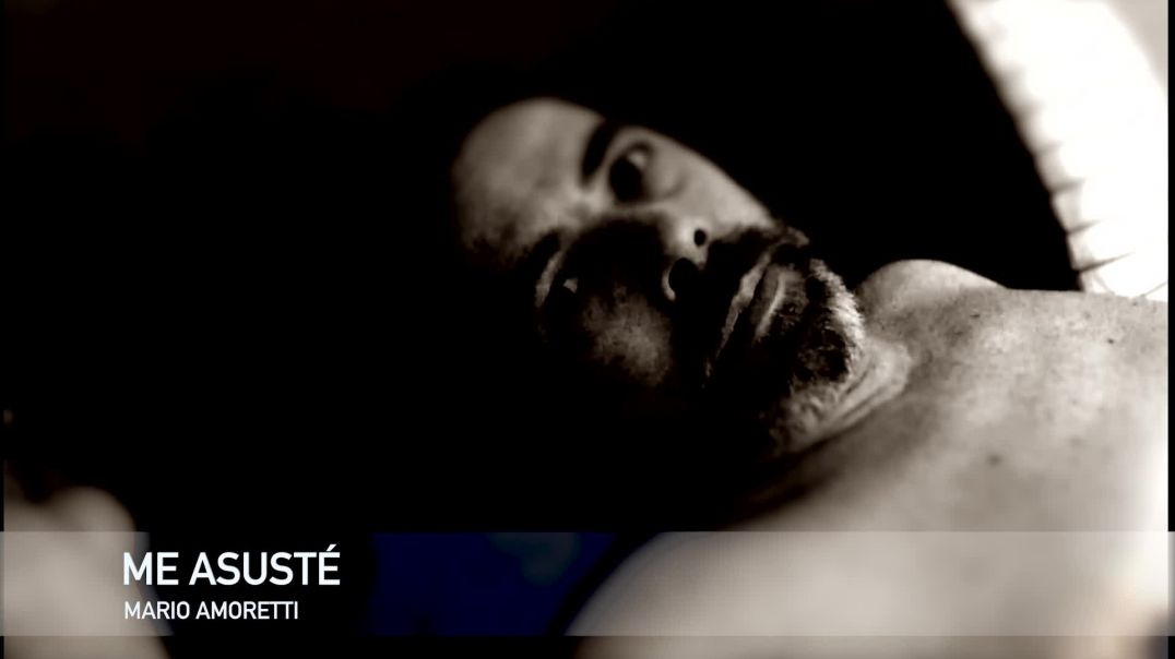 Me Asusté 2 FB - HD 720p