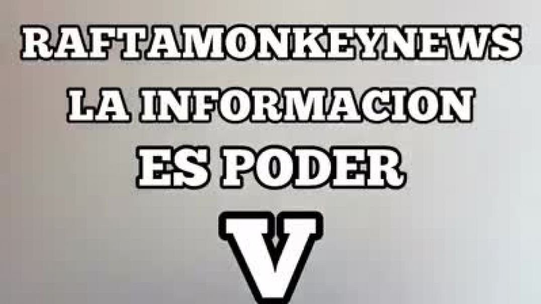Cerrando colegios en tode Españe por el Corina Virus y la LGTB con estes cuentes