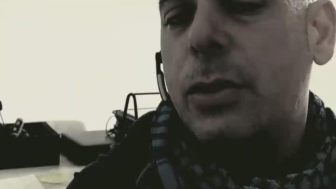 VÍDEO DE DOMINGO. TODO DEPENDE DE NOSOTROS.