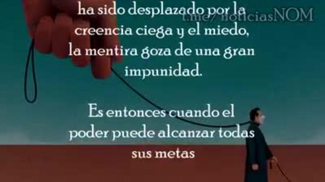 Sanitario español le dan fiesta 15 días por falta de pacientes