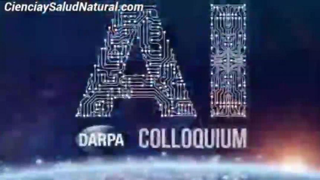 DARPA -Nanotecnología y Biosensores en las Vacunas