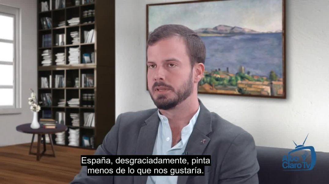 Los títeres del NOM: Sánchez en España, Bachelet en Chile, Santos en Colombia, etc.