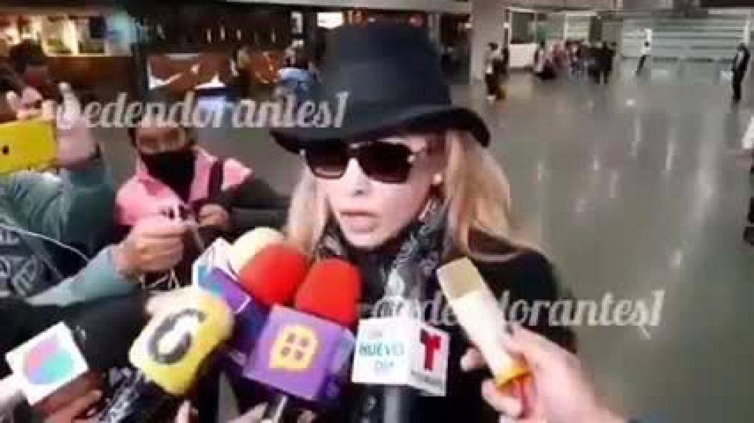 NEGOCIO Y DESPOBLACIÓN. Y LOS GOBIERNOS ARRODILLADOS, JUGANDO CON TU VIDA.