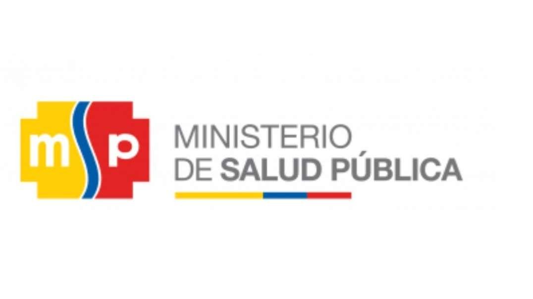 Ministerio de Salud de Ecuador desmonta la farsa, siguiendo la misma via que Italia.