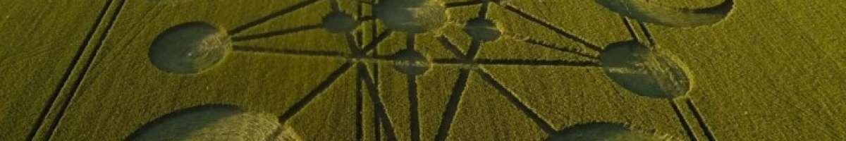 Bioenergía Piramidal Fotónica Cuántica