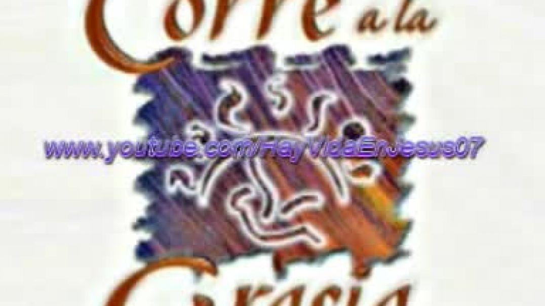 05 Espiritu Santo De Dios -Rey De Reyes