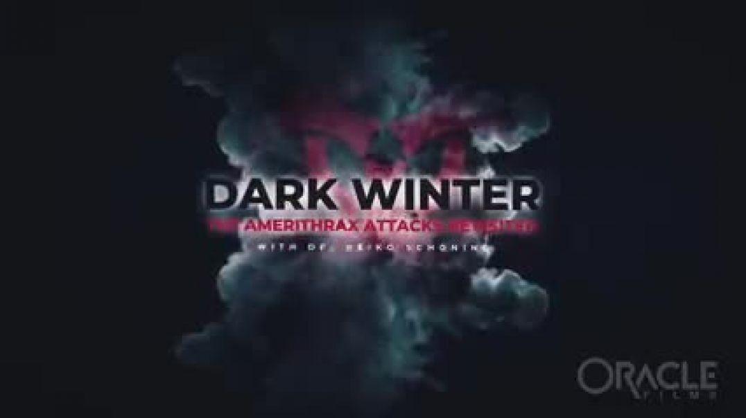 Heiko Schöning – Dark Winter