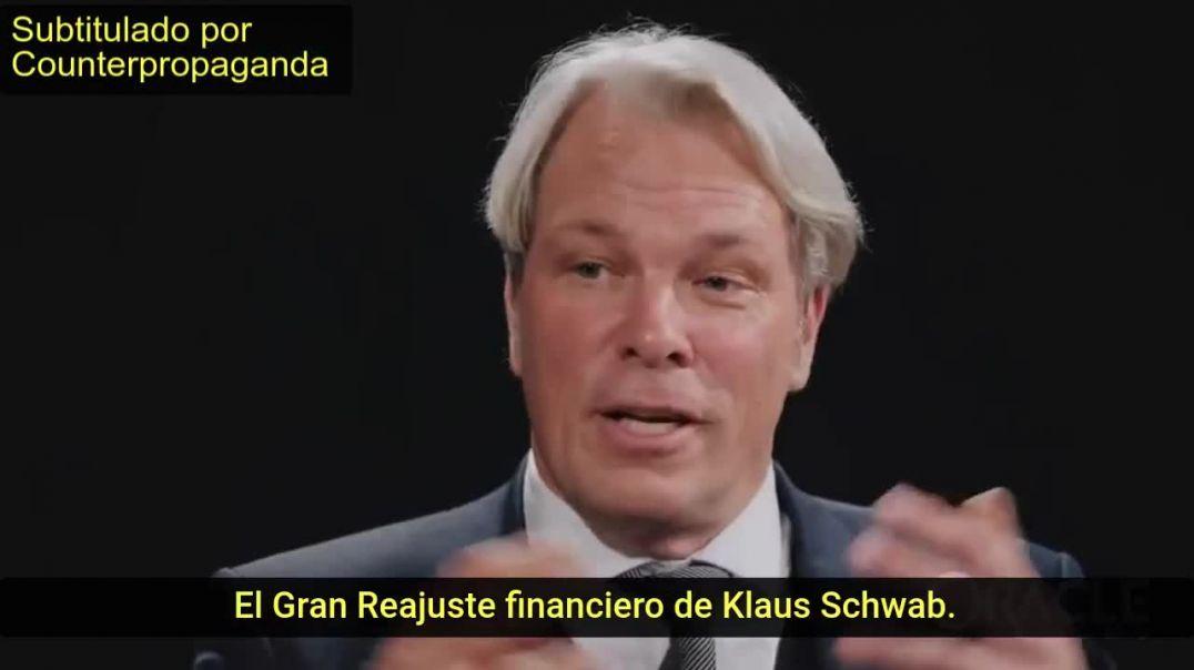 UN INVIERNO OSCURO | DR. HEIKO SCHÖNING, DOLORES CAHILL ...