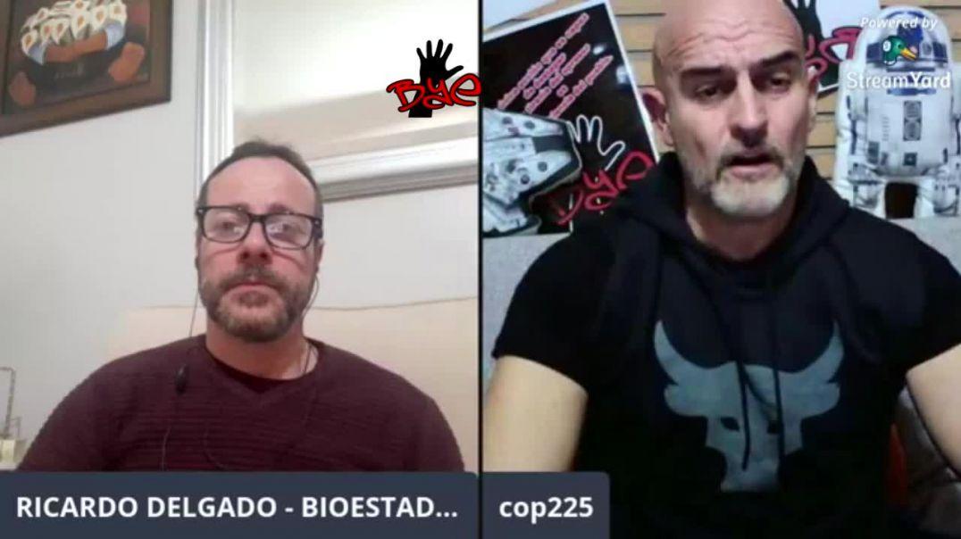 02_01_2020 Entrevista La Quinta Columna