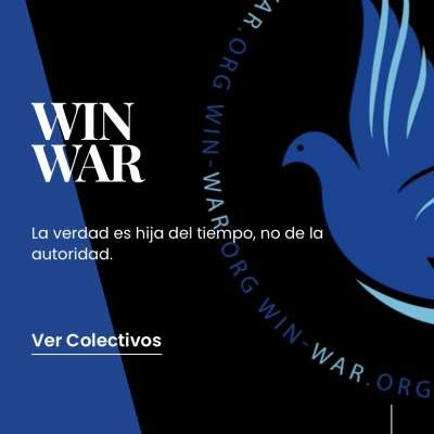 win-war.org