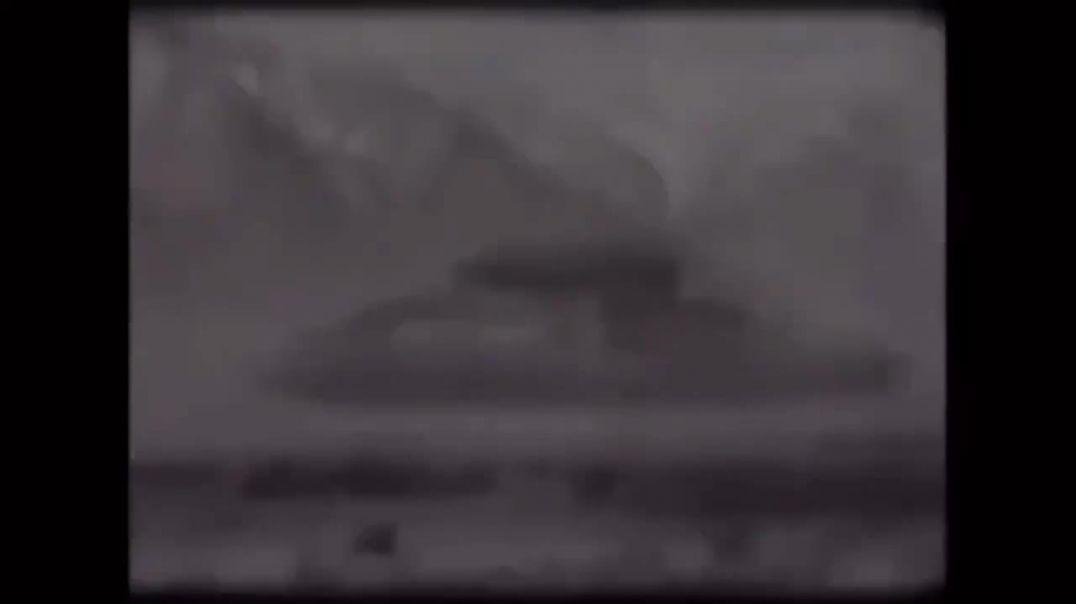 ⛔ #DieGlocke - TECNOLOGIA ANTIGRAVEDAD NAZI