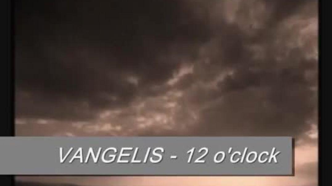 EVANGELIO NT JNAZ