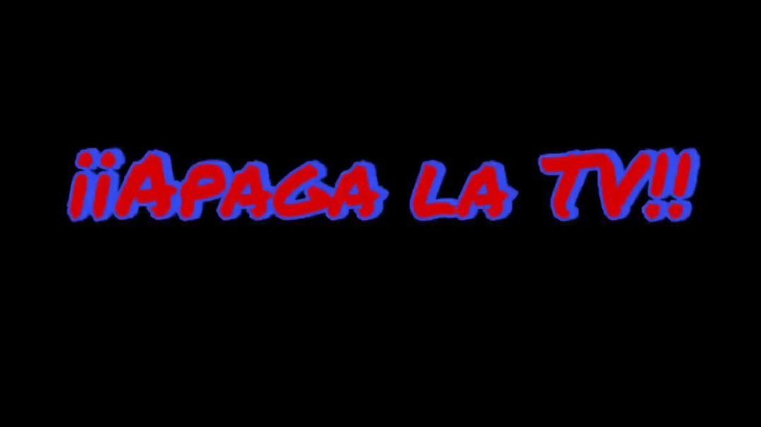 ✅ OPINIÓN ACTUAL DE LA SOCIEDAD ESPAÑOLA RESPECTO A LOS MEDIOS DE COMUNICACIÓN ✅