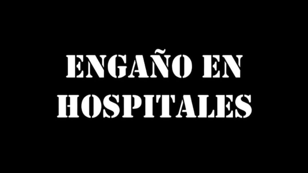 MÁS RECOPILACIONES DE LA VERDADERA REALIDAD DE LOS HOSPITALES ESPAÑOLES