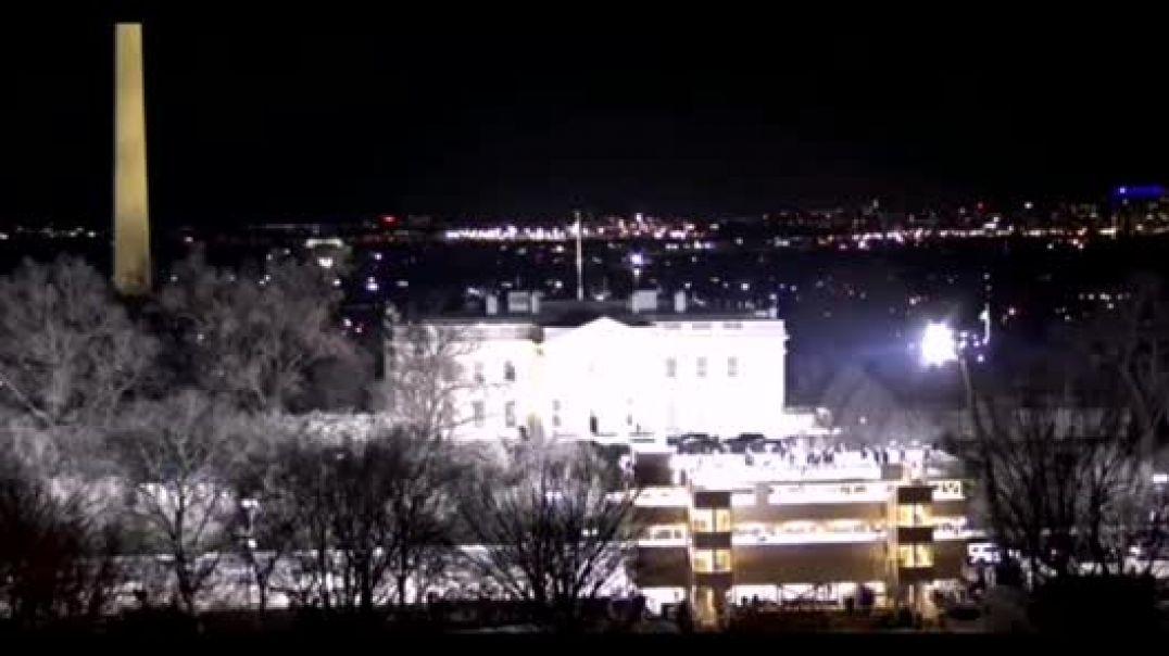 """⛔""""DC ha indicado que dentro de 48 a 72 horas se deben llevar a cabo operaciones militares para"""